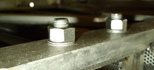 防松锁紧垫圈韦德科技销售代理0755-2665 6615