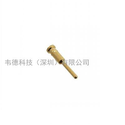 mill-max1933-0-00-15-00-00-03-0_mill-max端子_pc引脚单接线柱连接器_韦德科技(深圳)有限公司