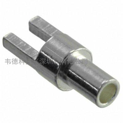mill-max2352-2-01-44-00-00-07-0_mill-max端子_pc引脚单接线柱连接器_韦德科技(深圳)有限公司