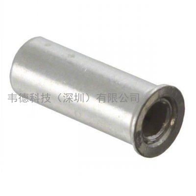 mill-max 0355-0-15-01-02-01-10-0_ mill-max端子-pc引腳插座,插座連接器_韋德科技(深圳)有限公司