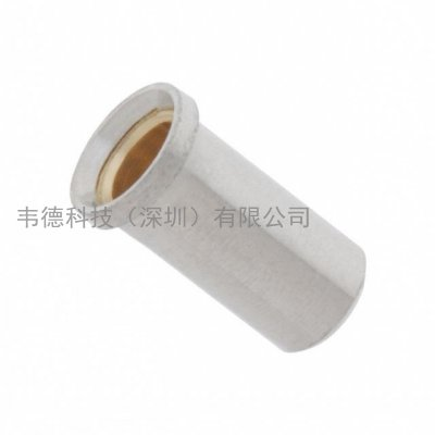 mill-max 0364-0-15-01-13-27-10-0_ mill-max端子-pc引脚插座,插座连接器_韦德科技(深圳)有限公司