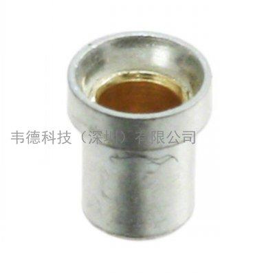 mill-max 0375-0-67-80-02-27-10-0_ mill-max端子-pc引脚插座,插座连接器_韦德科技(深圳)有限公司