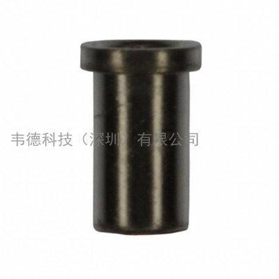 mill-max 0479-0-67-80-34-27-10-0_ mill-max端子-pc引脚插座,插座连接器_韦德科技(深圳)有限公司