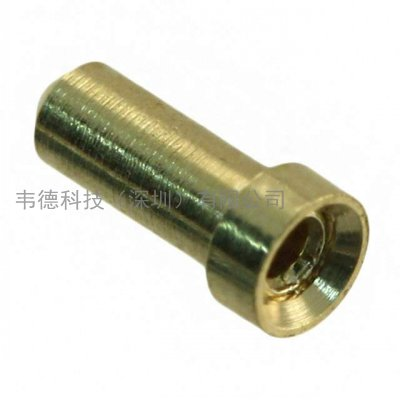 mill-max 1401-0-15-15-30-27-10-0_ mill-max端子-pc引脚插座,插座连接器_韦德科技(深圳)有限公司