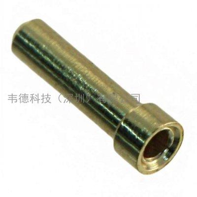 mill-max 3016-0-15-15-21-27-10-0_ mill-max端子-pc引脚插座,插座连接器_韦德科技(深圳)有限公司