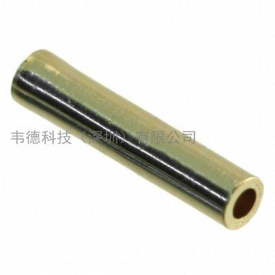 mill-max 3061-0-19-15-21-27-10-0_ mill-max端子-pc引脚插座,插座连接器_韦德科技(深圳)有限公司