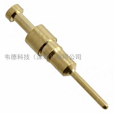 mill-max_0700-0-00-15-00-00-03-0_mill-max端子_转塔连接器_韦德科技(深圳)有限公司