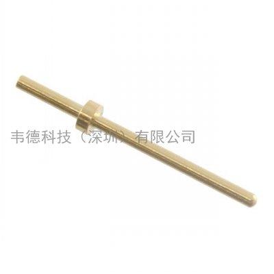 mill-max3128-1-00-15-00-00-08-0_mill-max端子_pc引脚单接线柱连接器_韦德科技(深圳)有限公司