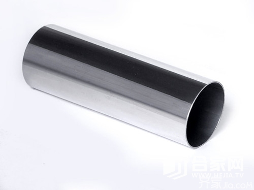 韦德科技(深圳)有限公司0755-2665 6615