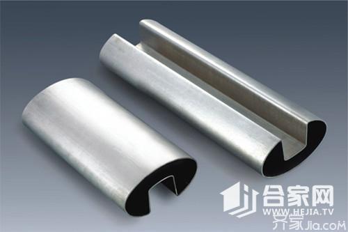 316L不锈钢防松垫圈韦德科技(深圳)有限公司0755-2665 6615