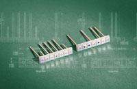 ZIERICK插针_连接器H1-2-375-G_韦德科技(深圳)有限公司0755-2665 6615