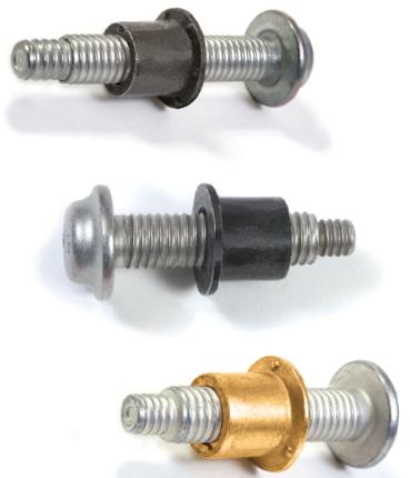 HUCK Bobtail锁紧螺栓—韦德科技(深圳)有限公司0755-2665 6615