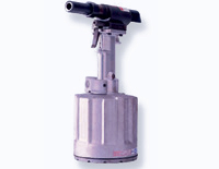 Huck 246气动铆钉枪-韦德科技0755-26656615