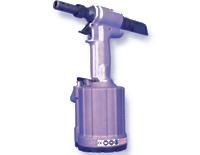 Huck 2025气动铆钉枪-韦德科技0755-26656615