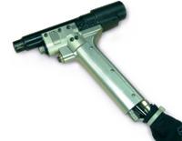 HuckHS7液压铆钉枪—韦德科技18938924490