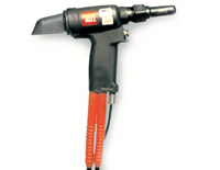 Huck2503液压铆钉枪—韦德科技18938924490
