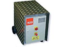 HUCK HK432-2液压站—韦德科技18938924490