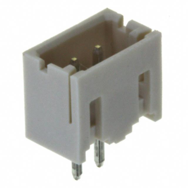 Molex连接器-针座,公插针 53324-0260-韦德科技0755-26656615