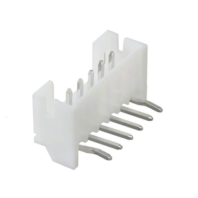 Molex连接器-针座,公插针 0894010610-韦德科技0755-26656615