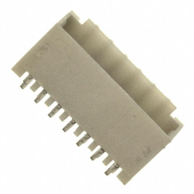 Molex连接器-针座,公插针87438-0743-韦德科技0755-26656615