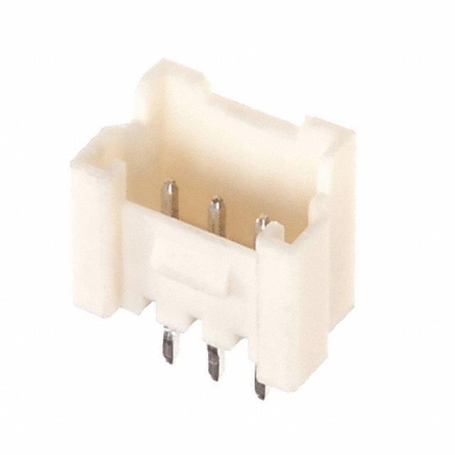 Molex连接器-针座,公插针35362-0310-韦德科技0755-26656615