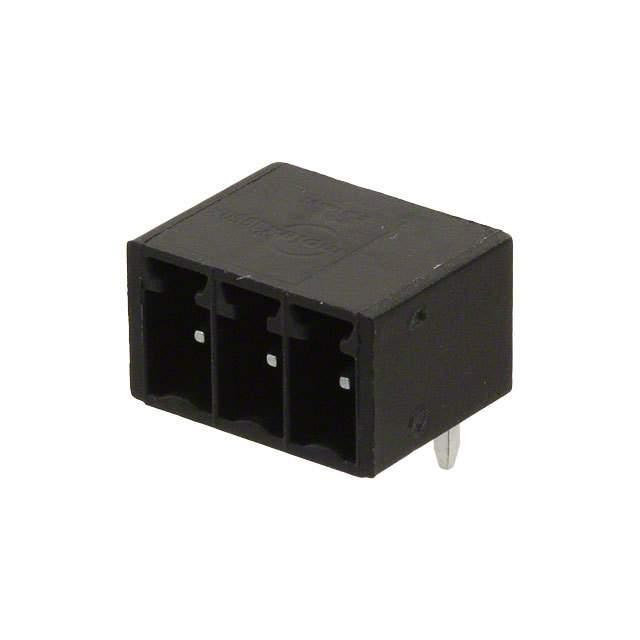 Molex连接器-接线座,接头,插头39502-1003-韦德科技0755-26656615