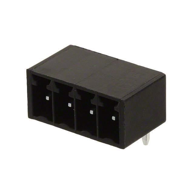 Molex连接器-接线座,接头,插头39502-1004-韦德科技0755-26656615