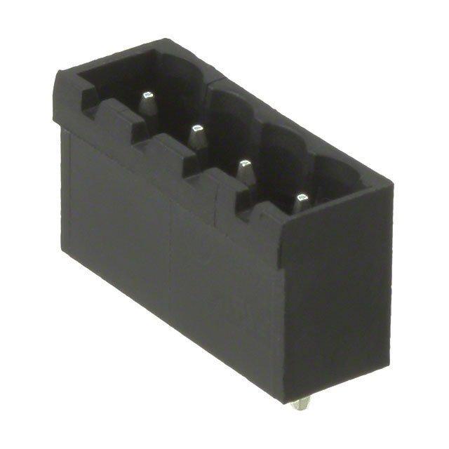 Molex连接器-接线座,接头,插头39531-1004-韦德科技0755-26656615
