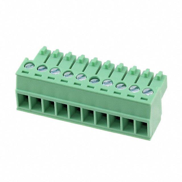 Molex连接器-接线座,接头,插头039500-5010-韦德科技0755-26656615