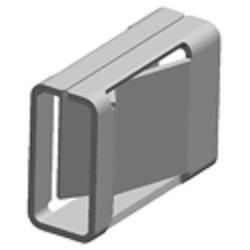 ZIERICK插座_连接器1266_韦德科技(深圳)有限公司0755-2665 6615