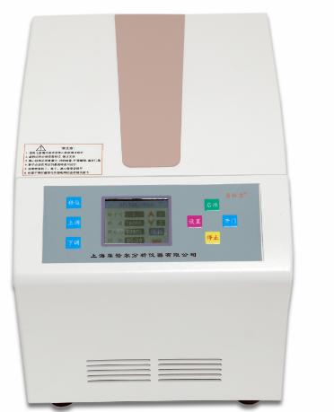 BA型离心泵的检修方法有哪些?