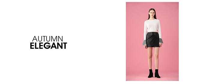 服装网站设计