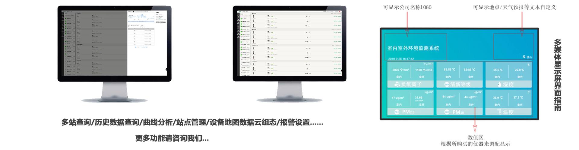 qy88千嬴国际官网物联网平台