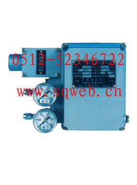 ZPD-1112电气阀门定位器;ZPD-1121电气阀门定位器;ZPD-1122电气阀门定位器;ZPD-1211电气阀门定位器;ZPD-1221电气阀门定位器