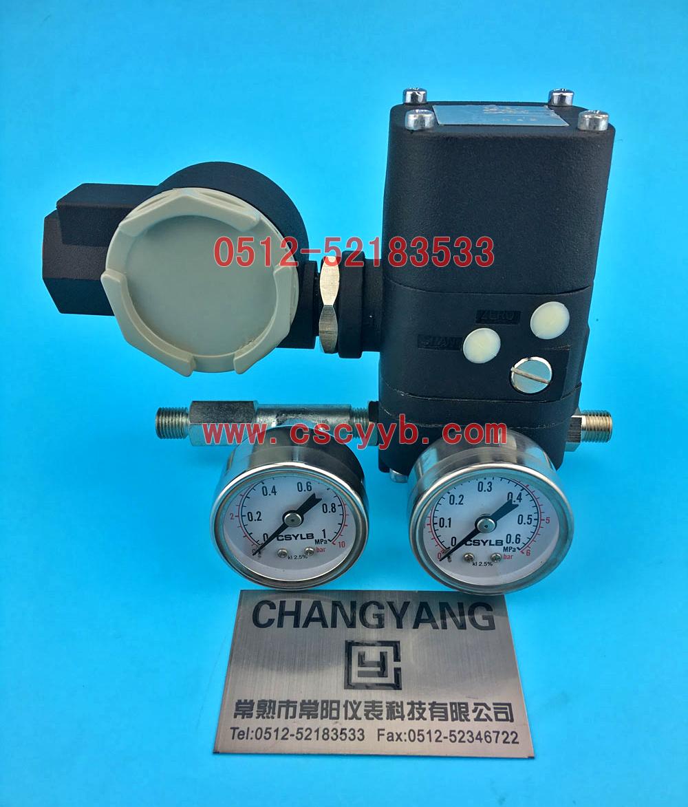 EPC电气转换器EPC-1140-AS-OG/EX