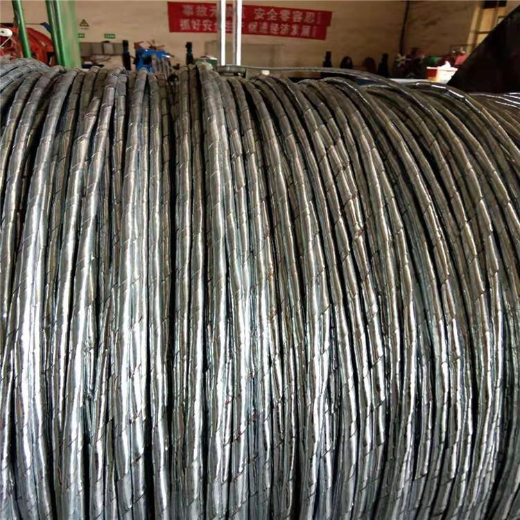 DJFVP耐高温计算机电缆