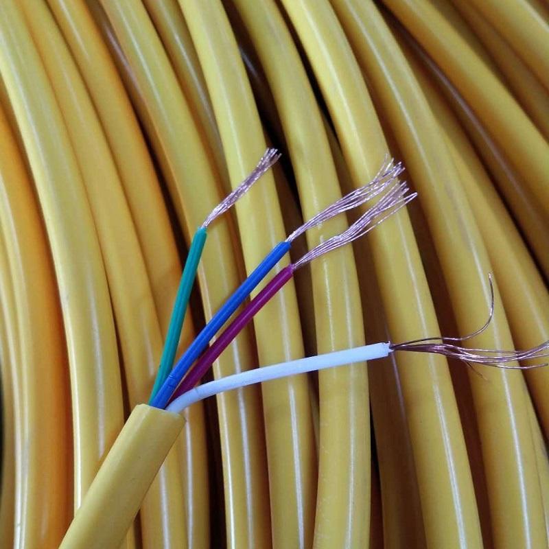 DJYPV22计算机电缆