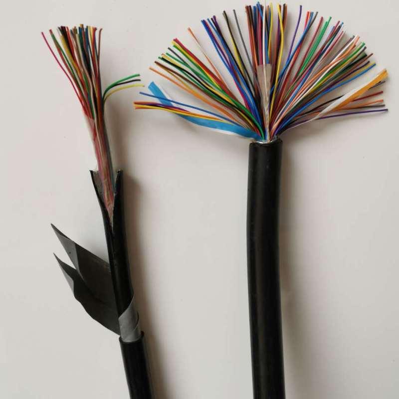 ZR-HYA通信电缆