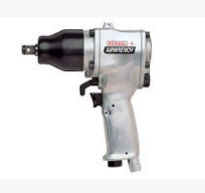 VESSEL气动扭力扳手GT-1600-VP