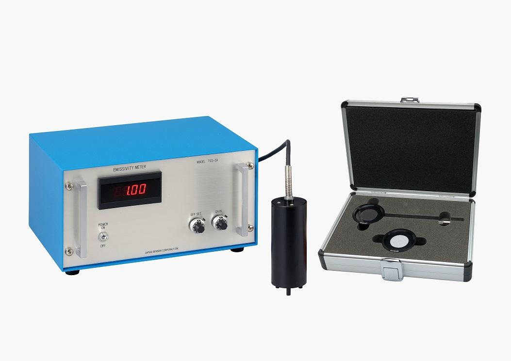 红外线发射率测试仪[qy88千嬴国际官网],用于陶瓷、断热材料材料放射测量