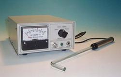 超音波清洗机强度检测仪