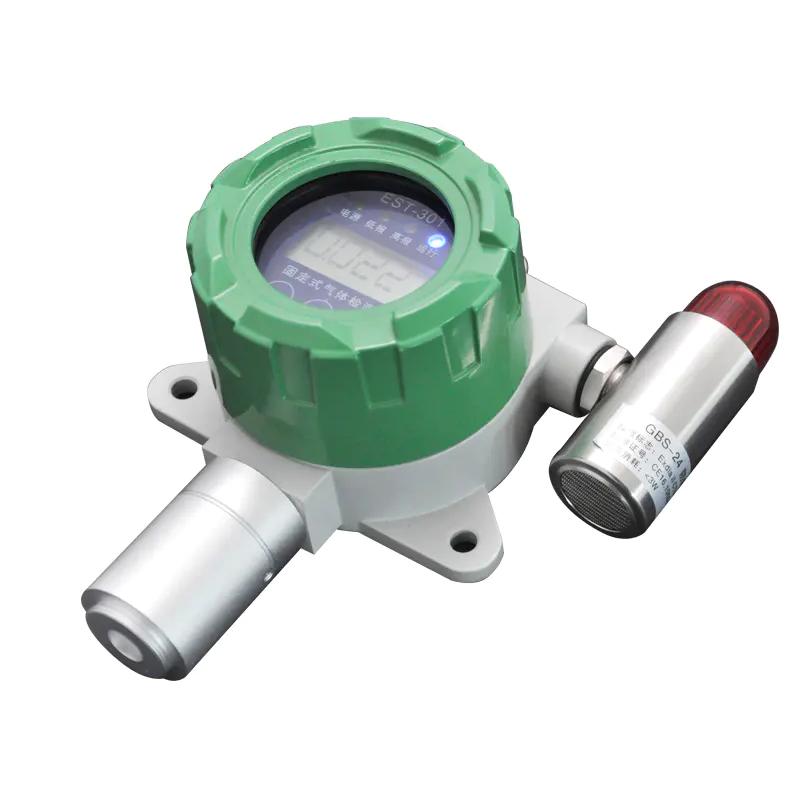 深圳紫外臭氧检测仪电话-400-0755-383,支撑批量定制
