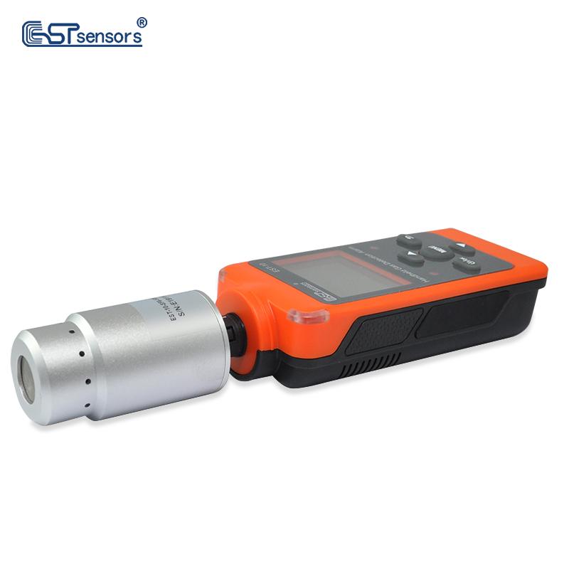 移动式臭氧检测仪价格-极速报价厂家直销