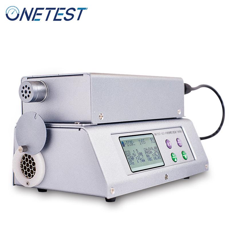 负离子测试仪生产厂家-qy88千嬴国际官网**厂商