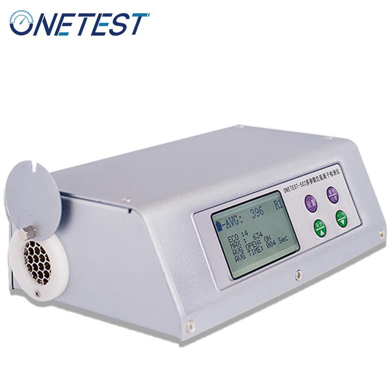 ONETEST-502