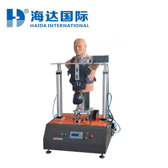 婴儿背带测试仪