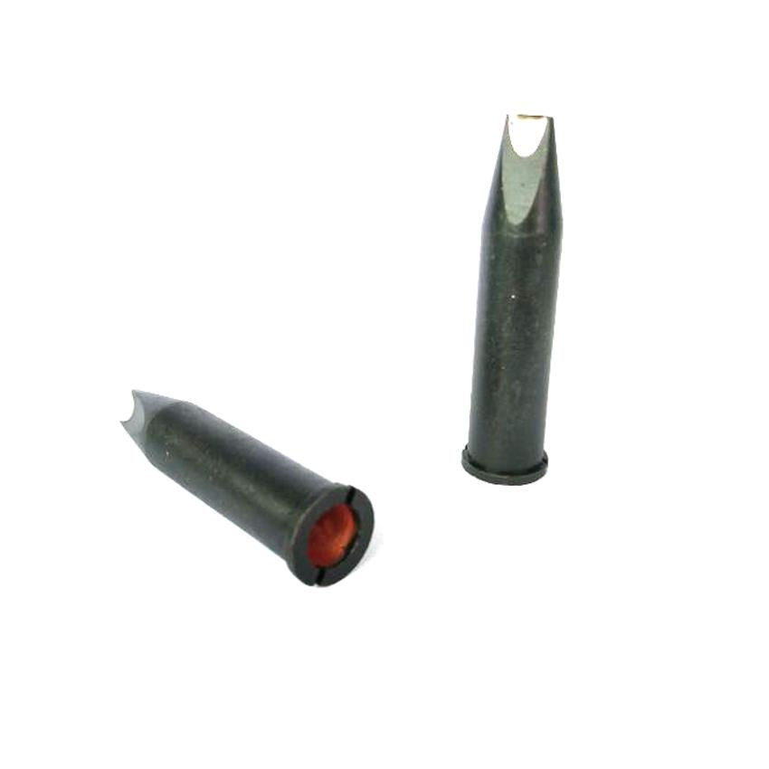 威乐XHT系列200W焊锡机烙铁头