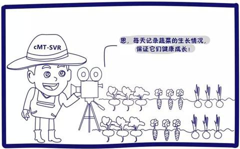 广东威纶通代理、客服服务中心