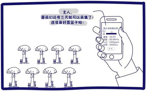 广州威纶通触摸屏