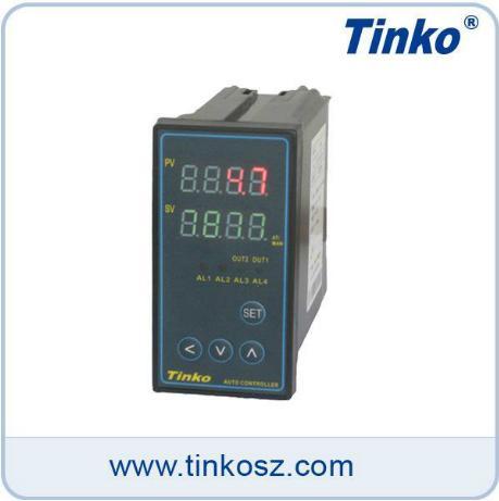 蘇州天和儀器 智能測控儀 溫濕度顯示 CTM-5